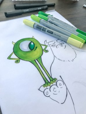 copic,art,monsterag,zeichnung,malen,sketch-12