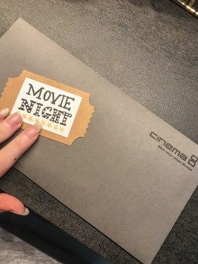 geldgeschenk_kino_gutschein_geschenkidee_cinema-35