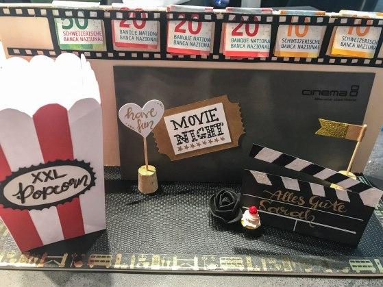 geldgeschenk_kino_gutschein_geschenkidee_cinema-38