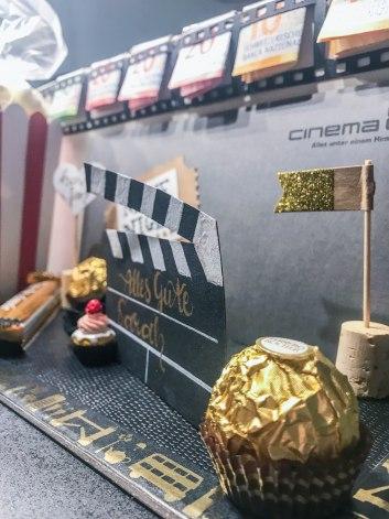 geldgeschenk_kino_gutschein_geschenkidee_cinema-49