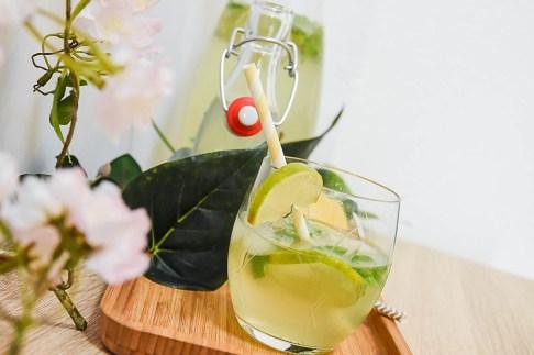 sommerdrink_drink_limette_basilikum-16
