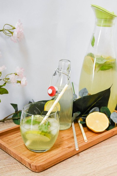 sommerdrink_drink_limette_basilikum-7