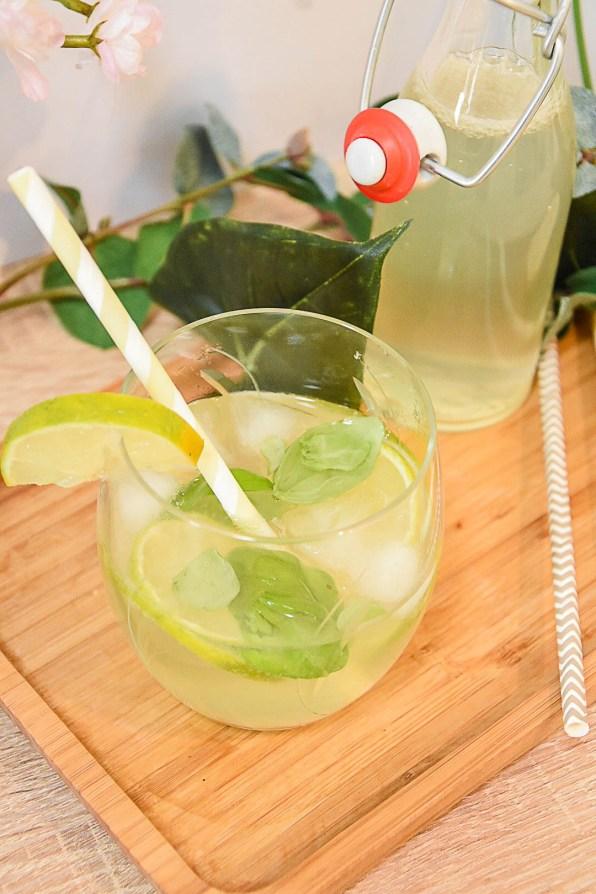 sommerdrink_drink_limette_basilikum-9
