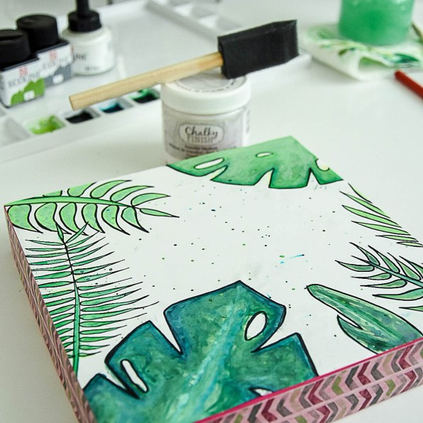 upcycle_pinkbox_washitape_monstera_ecoline-12