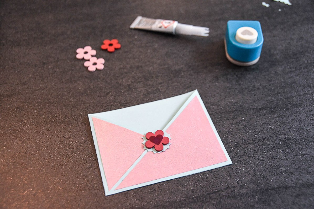 explodingbox_box_papier_geschenk_geburtstag-45