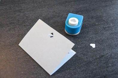 explodingbox_box_papier_geschenk_geburtstag-48