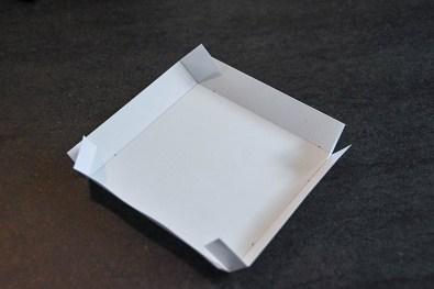 explodingbox_box_papier_geschenk_geburtstag-55