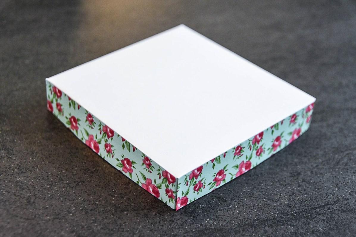explodingbox_box_papier_geschenk_geburtstag-57