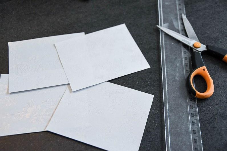 explodingbox_box_papier_geschenk_geburtstag-58