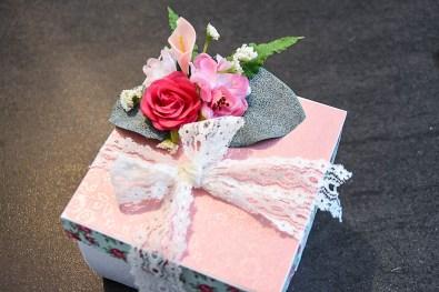 explodingbox_box_papier_geschenk_geburtstag-64