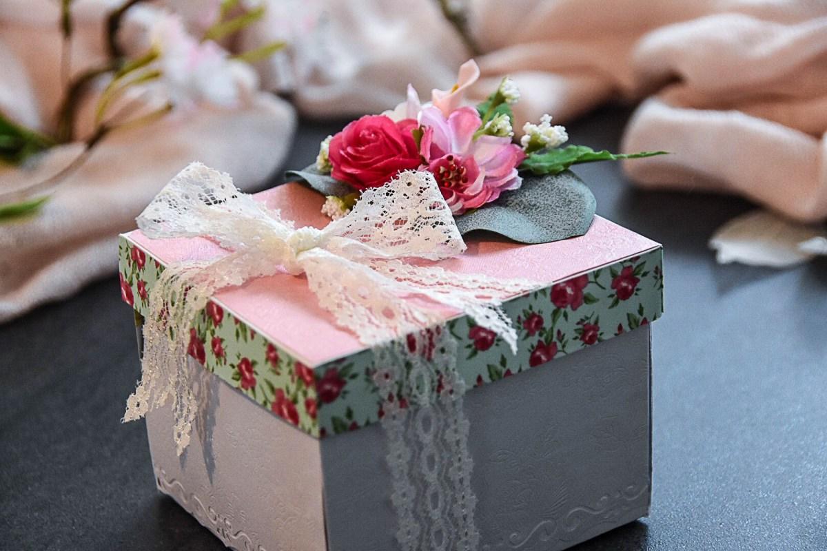 explodingbox_box_papier_geschenk_geburtstag-84