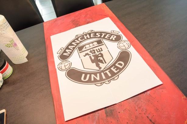keilrahmen_gemälde_bild_manchester_united_manu-32
