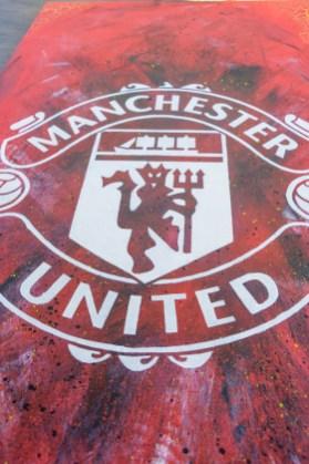 keilrahmen_gemälde_bild_manchester_united_manu-44