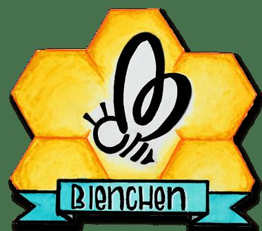 Bienchenweb