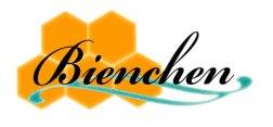 Signatur Dokumentationen über meine DIY-Projekte Bienchen