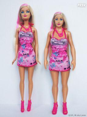 barbie-avec-des-mensurations-humaines-696x0-1