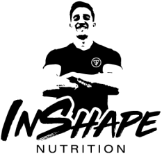 353336-Logo_Inshape-Nutrition_Bras-croises-ok