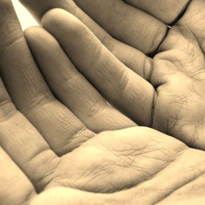 mains-magnetiseur-quantum-touch