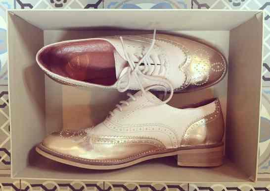 6b9d11d236e 12 conseils clés pour ne jamais vous tromper dans vos achats de chaussures
