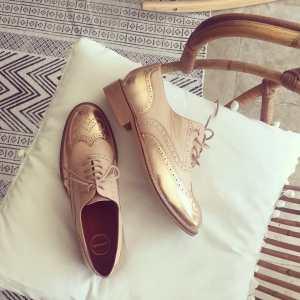 choisir ses chaussures en fonction de sa morphologie