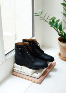 paires de chaussures pour lhiver