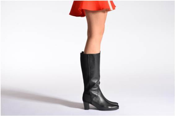 Quelles chaussures porter quand on a les pieds plats ?
