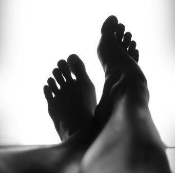 magasin en ligne 7dc12 8e831 Quelles chaussures porter quand on a les pieds sensibles ?