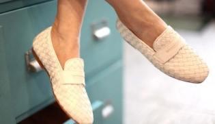 920cb7226f5 Quelles chaussures porter quand on a les pieds sensibles