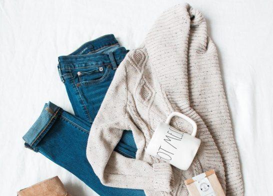 Comment s habiller quand il fait froid   9 vêtements indispensables 90c8b9f098d