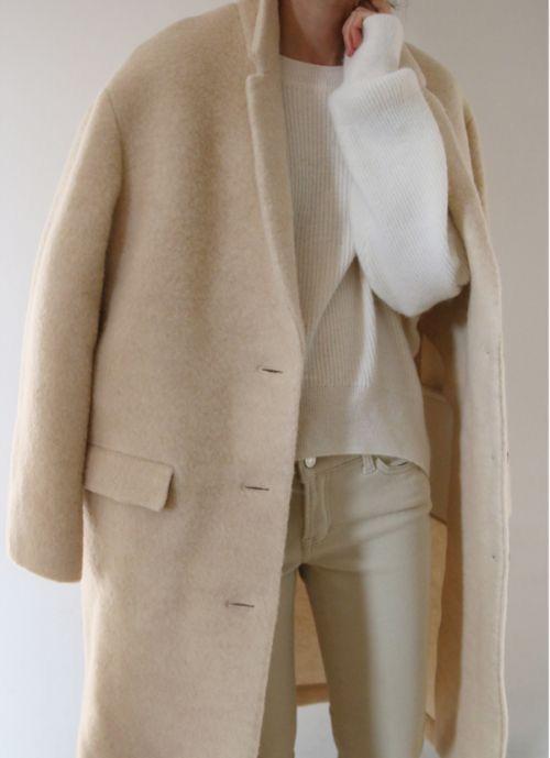 Comment bien choisir son manteau femme