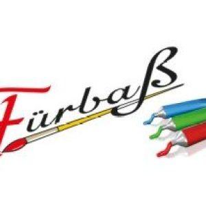 Fuerbass512