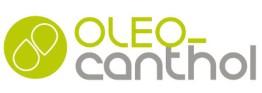 logo_oleo1.jpg