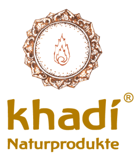 xkhadi_logo_gold-png-pagespeed-ic-fcrmxamyki