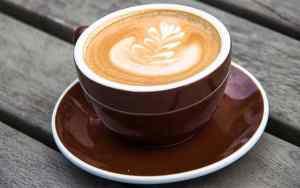efecto devastador de la cafeina