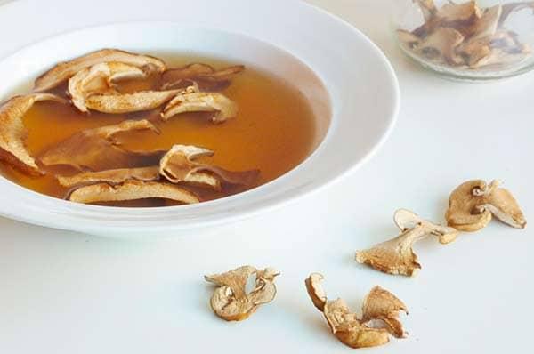setas-shiitake-rehidratadas