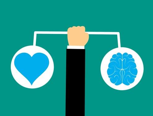equilibre coeur cerveau cohérence cardiaque
