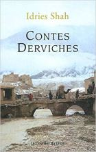 livre contes derviches Idries Shah conte initiatique