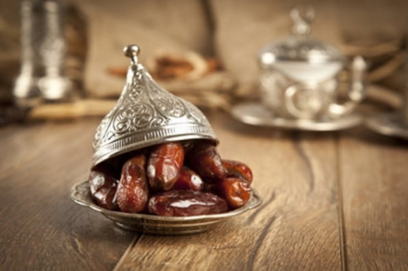 ramadan sain