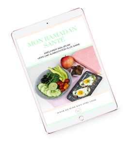 ebook ramadan