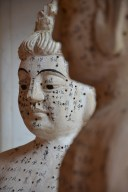 acupuncture-meridiens-tsubos