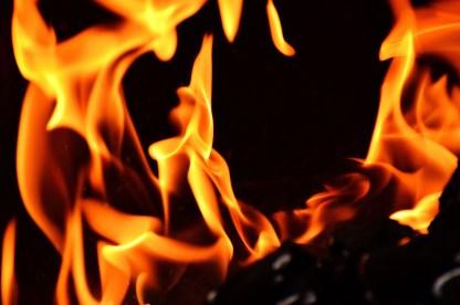 chaleur climat cause externe de la maladie