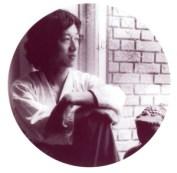 wataru ohashi shiatsu