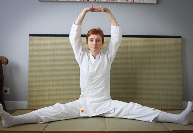 bois-printemps-makkoho-shiatsu-nancy