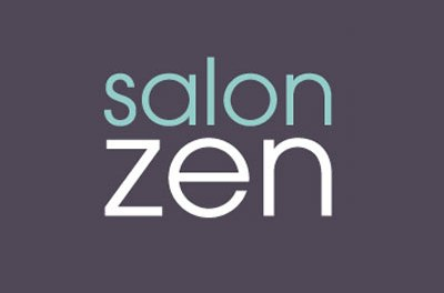 Salon Zen : 3 au 7 octobre 2013