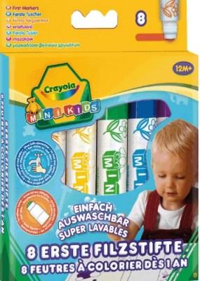 Crayola-mes1ersmarkers