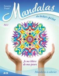 Mandala-lacher-prise