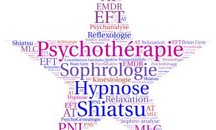 6 conseils pour bien choisir son psy ou thérapeute