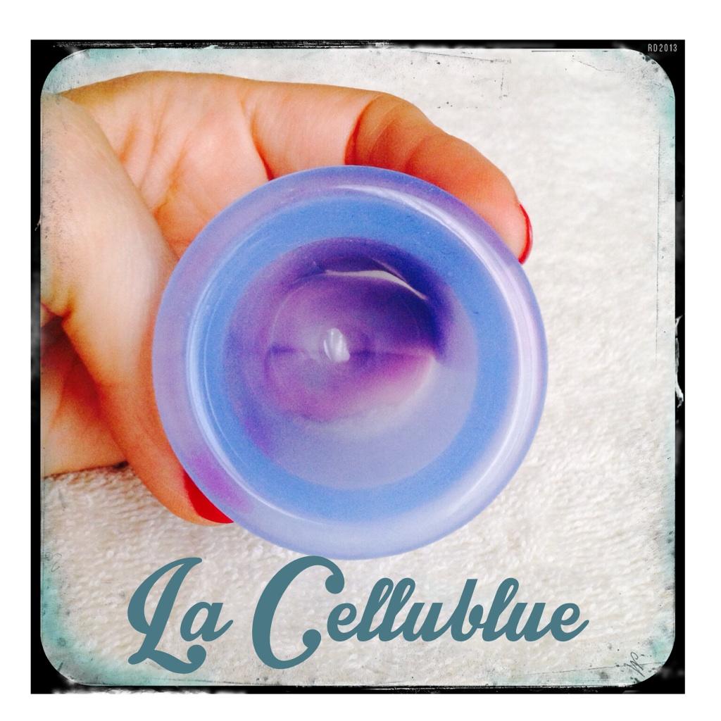 BH Cellublue