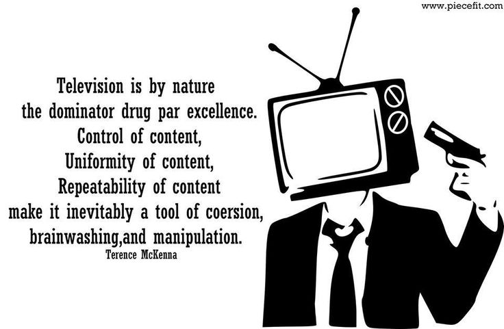 TV_terrence_mcKenna