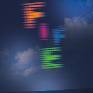 Le Festival International du Film d'Environnement (FIFE), c'est maintenant !